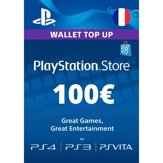 carte-playstation-network-100-euro