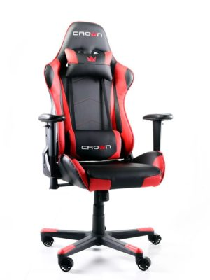 chaise-gaming-crown-cm-g41 (1)