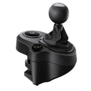 logitech-driving–force-shifter-for-g29-and-g920-racing-wheels