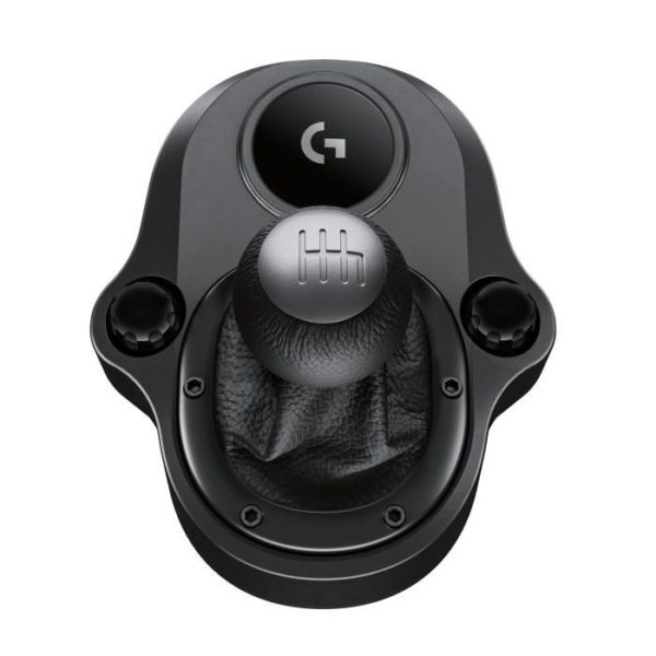 logitech-levier-de-vitesse-driving-force-shifter-