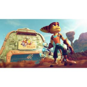 ratchet-and-clank-jeu-ps4-