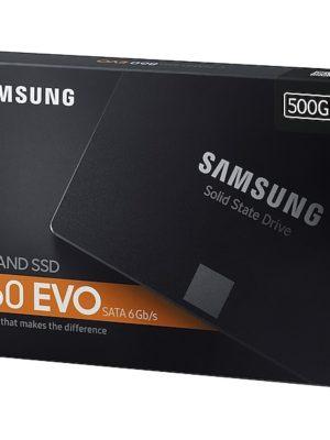 ssd-samsung-860-evo-500gb (6)
