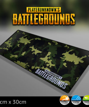 Camouflage-PUBG-70cm-x-30cm-Extended-Gaming-Mouse-Pad