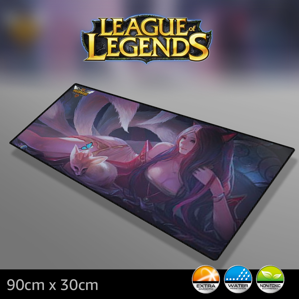 League_of_Legends-70cm-x-30cm-Extended-Gaming-Mouse-Pad-88787