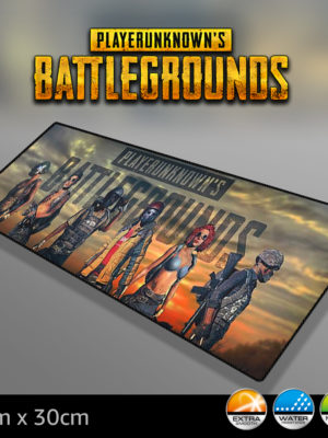 PUBG-70cm-x-30cm-Extended-Gaming-Mouse-Pad-0001