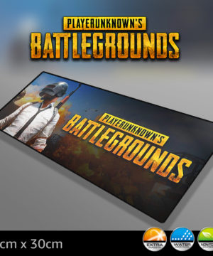 PUBG-70cm-x-30cm-Extended-Gaming-Mouse-Pad-001
