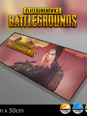PUBG-70cm-x-30cm-Extended-Gaming-Mouse-Pad-0201