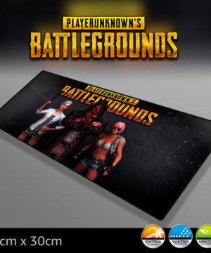 -PUBG-70cm-x-30cm-Extended-Gaming-Mouse-Pad