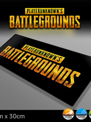 PUBG-70cm-x-30cm-Extended-Gaming-Mouse-Pad-4141