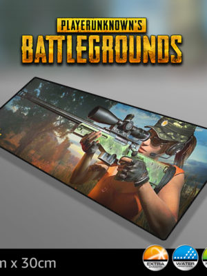 PUBG-70cm-x-30cm-Extended-Gaming-Mouse-Pad-5411