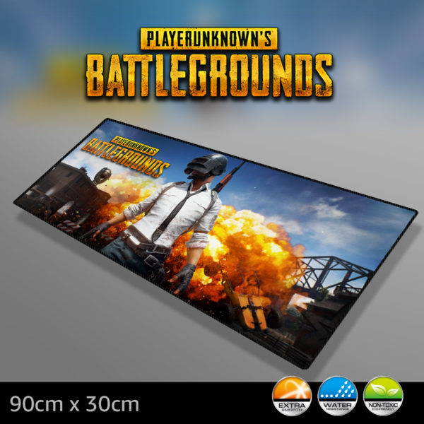 PUBG-70cm-x-30cm-Extended-Gaming-Mouse-Pad-88787