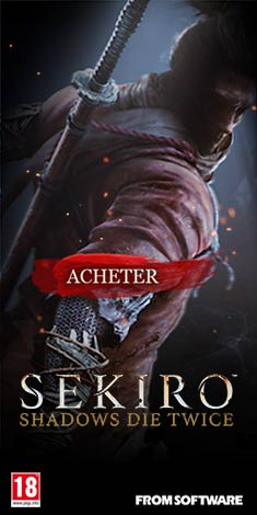 Sekiro-shadow-die-twice-ps4-xboxone-pc-----