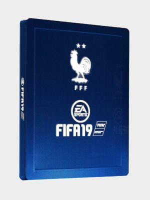 fifa-19-edition-collector-2-etoiles-steelbook-40000x