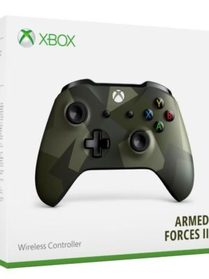manette-sans-fil-xbox-one-edition-speciale-armed-f