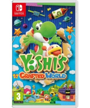 yoshi-s-crafted-world-jeu-switch