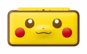 New Nintendo 2DS XL – Pikachu Edition (6)