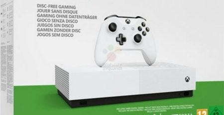 microsoft_xbox_one_s_all_digital (2)