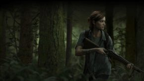 Ellie-The-Last-of-Us-Part-II