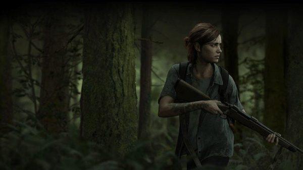 Ellie-The-Last-of-Us-Part-II