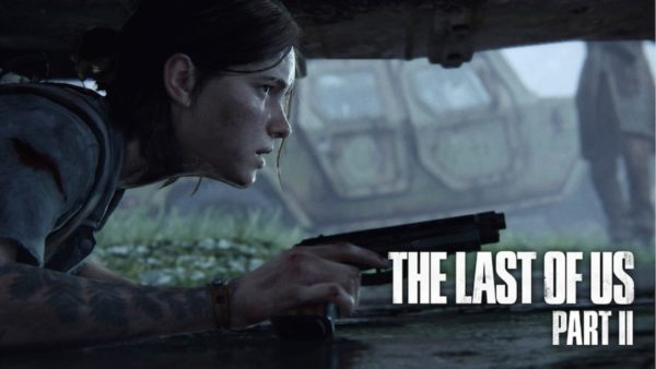 Sony-reveals-The-Last-of-Us-2-coming-soon-to-PlayStation-4