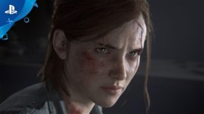 ellie_the_last_of_us_2
