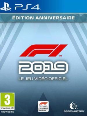 f1-2019-edition-anniversaire-jeu-ps4