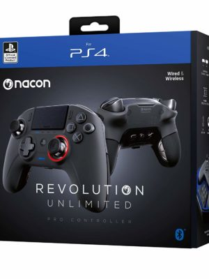 nacon-sort-sa-manette-sans-fil-le-revolution-unlimited-pro-controller- (10)