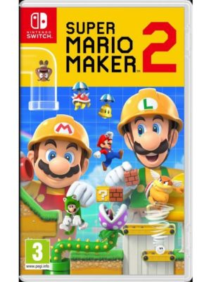 super-mario-maker-2-jeu-switch