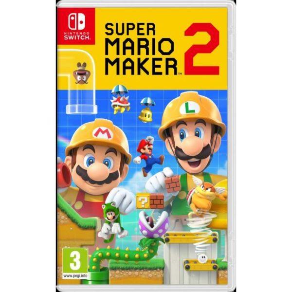 super-mario-maker-2-jeu-switch