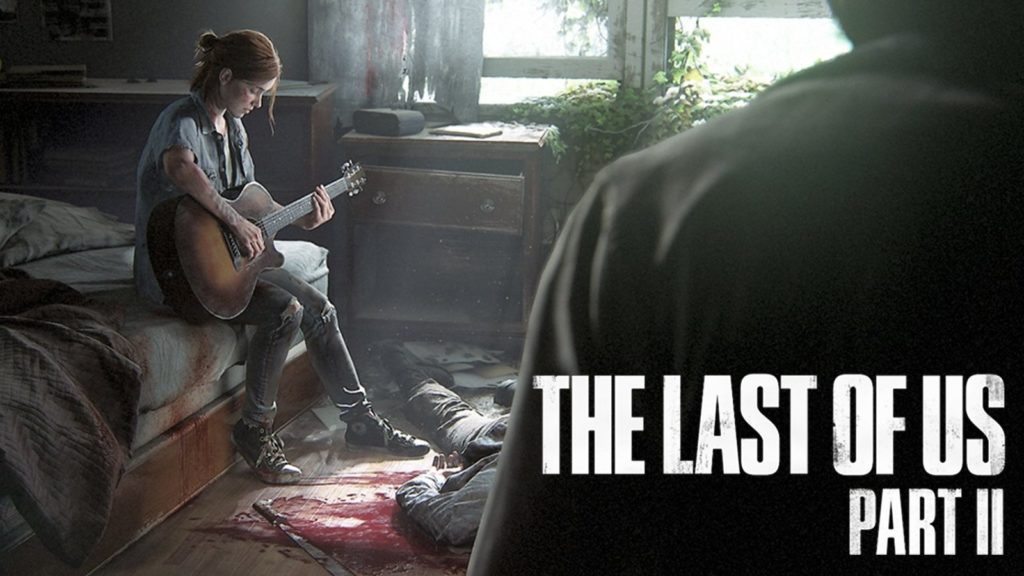 the-last-of-us-part-ii-jeu-ps4