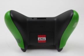 manette-sans-fil-xbox-one-edition-limitee-minecraft-creeper