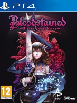 bloodstained-ritual-of-the-night-jeu-ps4