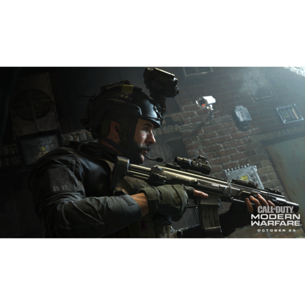 call-of-duty-modern-warfare-jeu-ps4 (1)