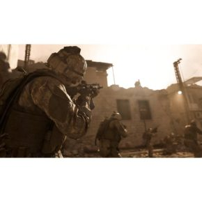 call-of-duty-modern-warfare-jeu-ps4 (2)