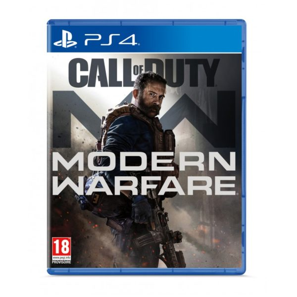 call-of-duty-modern-warfare-jeu-ps4 (4)