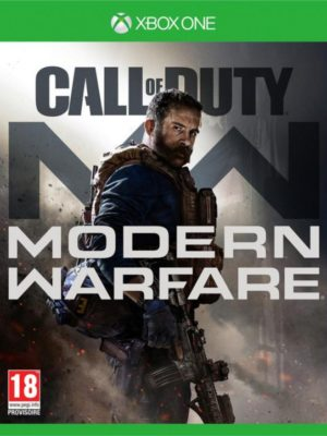 call-of-duty-modern-warfare-jeu-xboxone