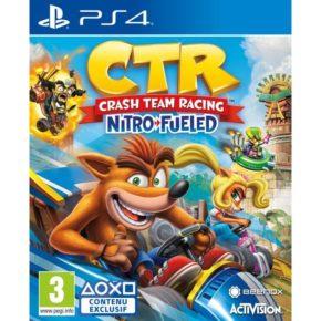 crash-team-racing-nitro-fueled-jeu-ps4