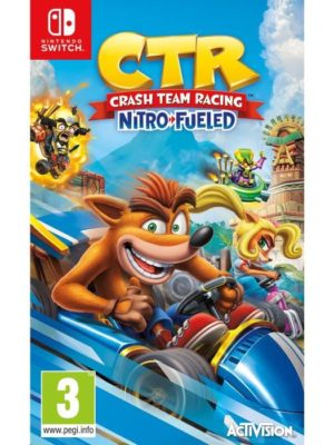 crash-team-racing-nitro-fueled-jeu-switch