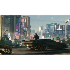 cyberpunk-2077-edition-day-one-jeu-ps4–
