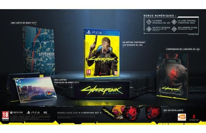 cyberpunk-2077-edition-day-one-jeu-ps4