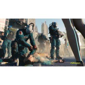 cyberpunk-2077-edition-day-one-jeu-xboxone—-