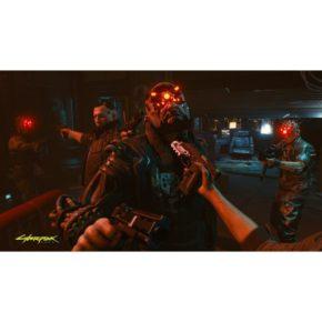 cyberpunk-2077-edition-day-one-jeu-xboxone—