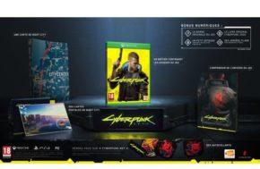 cyberpunk-2077-edition-day-one-jeu-xboxone-