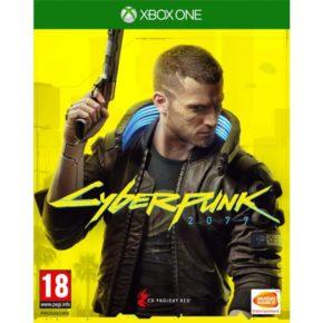 cyberpunk-2077-edition-day-one-jeu-xboxone