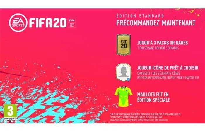 fifa-20-jeu-ps4
