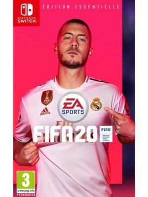 fifa-20-legacy-edition-jeu-switch