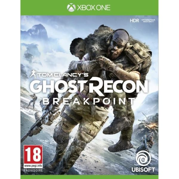 ghost-recon-breakpoint-jeu-xbox-one