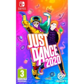 just-dance-2020-jeu-switch