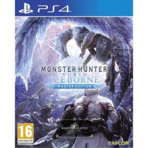 monster-hunter-world-iceborne-master-edition-jeu