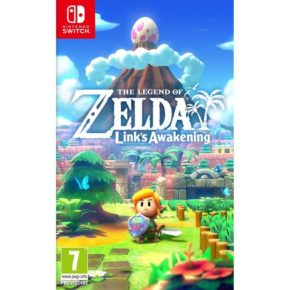 the-legend-of-zelda-link-s-awakening-jeu-switch
